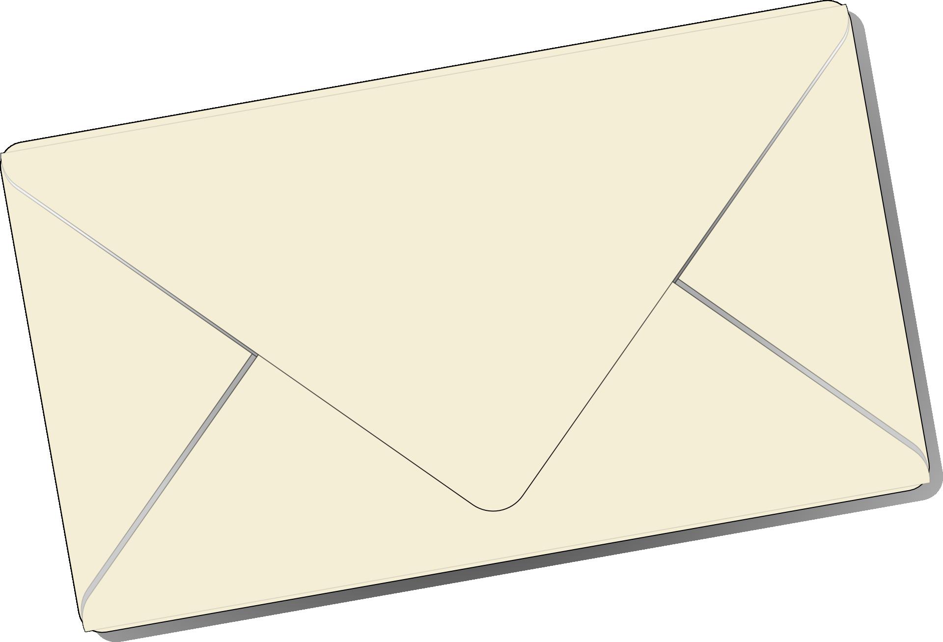 mail-146644